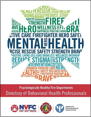 Behavioral-Health-Directory-cover.jpg