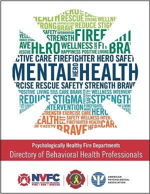 Behavioral-Health-Directory-cover.jpg