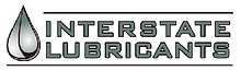 interstate lubricants