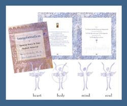 Transformation Book