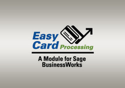 Easy Card Logo
