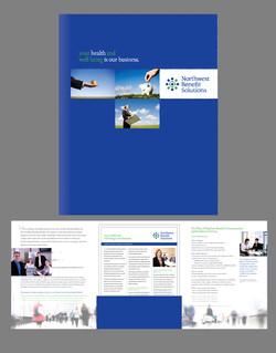NW Benefit Solutions Brochure