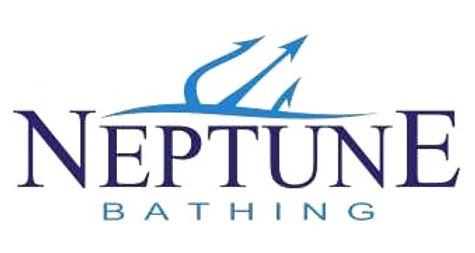 Neptune-Logo_edited.jpg