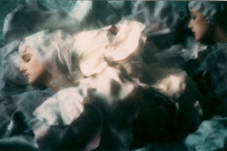 film-Anaïs Anaïs