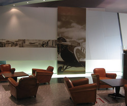 Stand-IWC-St-Exupery-