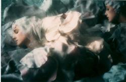Film-Sarah-Moon