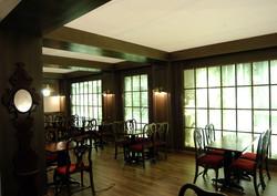 Stand-IWC-lounge
