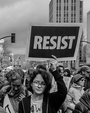 resist.jpeg