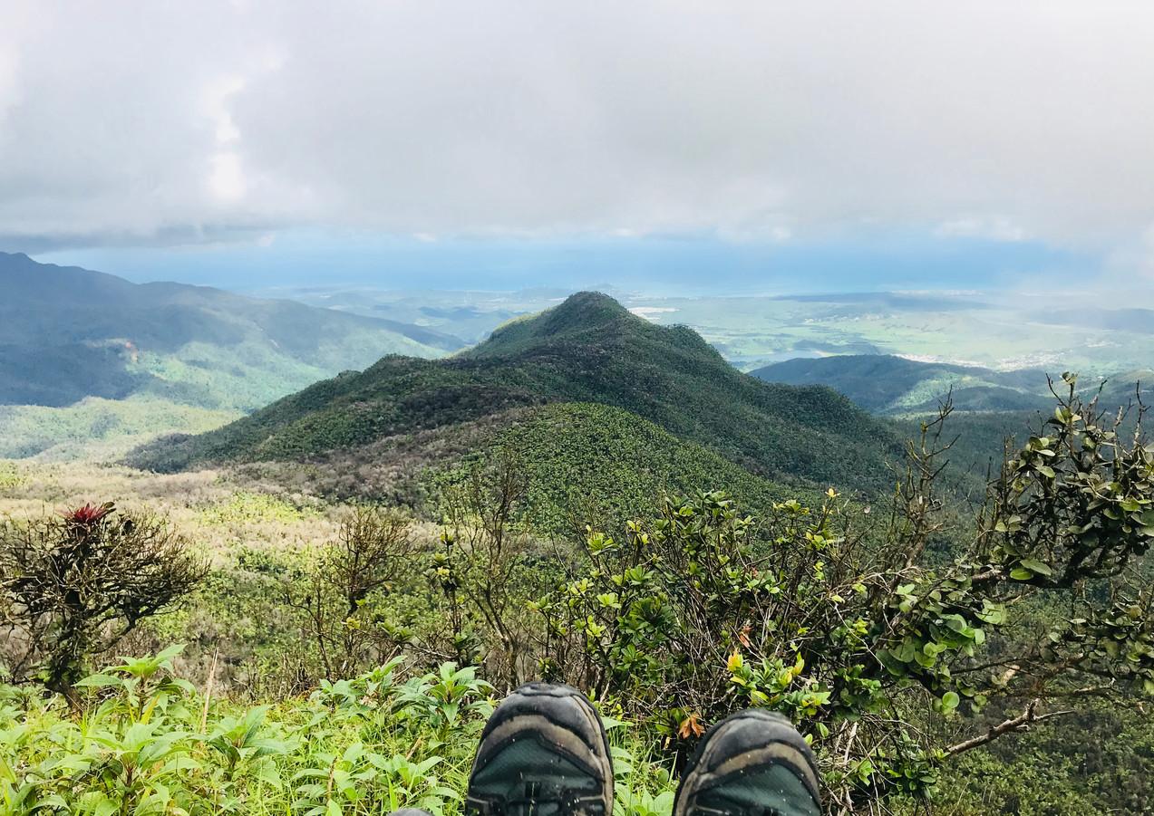 Desde el Pico del Toro.jpg