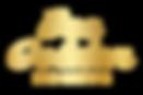 Gold Logo - BGH 3.png