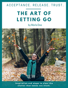 Cover The ART of Letting Go eBook.png