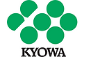 FILE_5319726c91f6dkyowa-logo_Big.png
