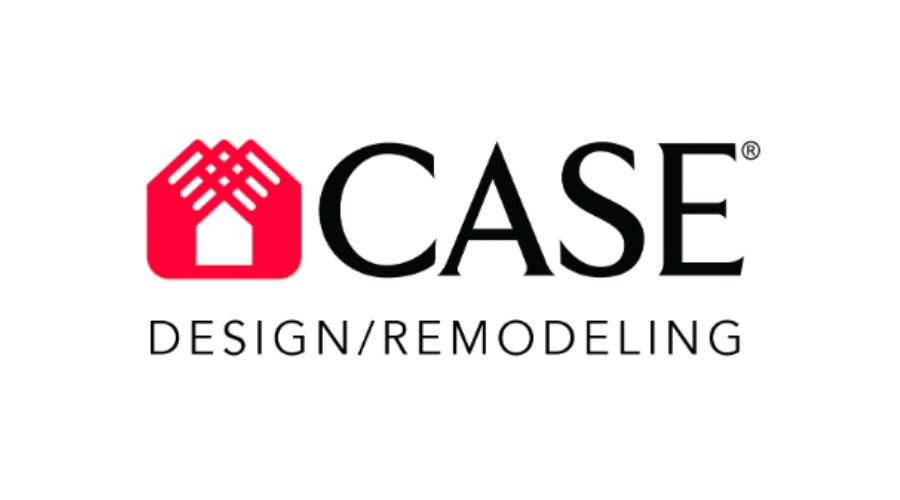 Case Design Remodeling