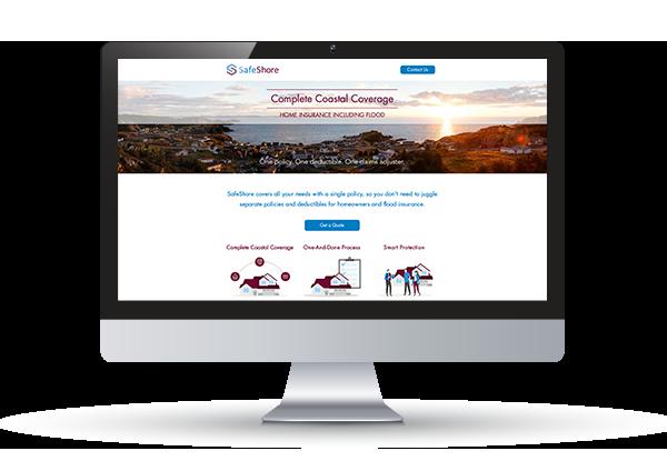 SafeShore Insurance