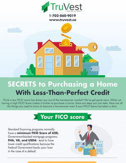 TruVest Infographic