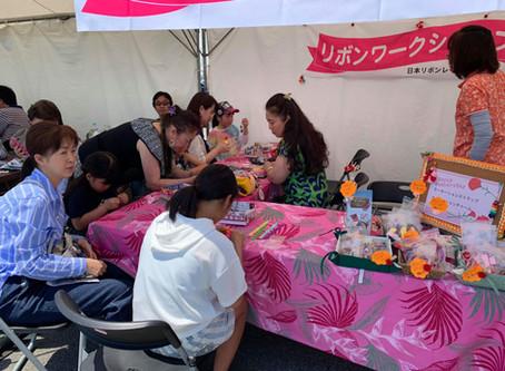 ANAウィンドサーフィンワールドカップin横須賀