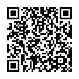 218283928_244904570539351_8147613598026856739_n.jpg
