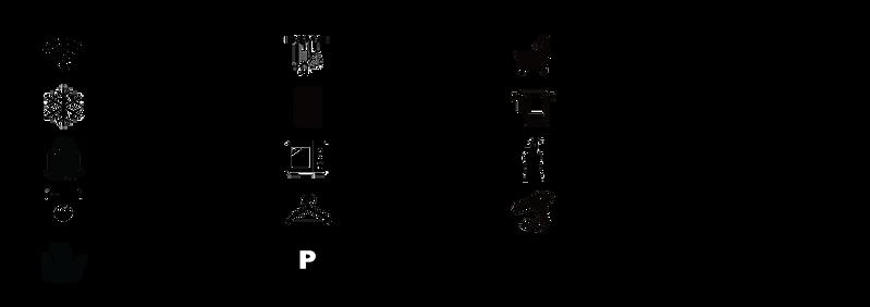 4-HOUSE-Amenities-Kohaku.png