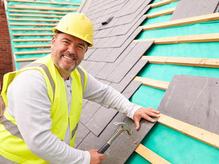 How to Get Insurance to Pay for Your Roof
