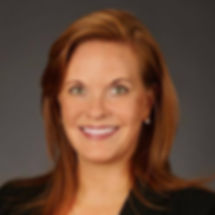 Jane Vaught Snowden Mortgage Loan Officer