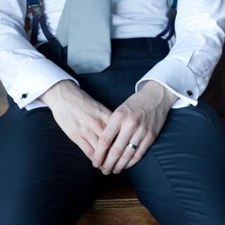 N.A Wedding-6448.jpg