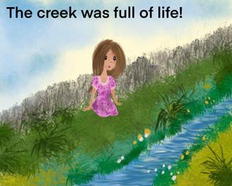 Flora in the Creek.jpg