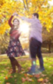 BnE_Engagement -0528.jpg