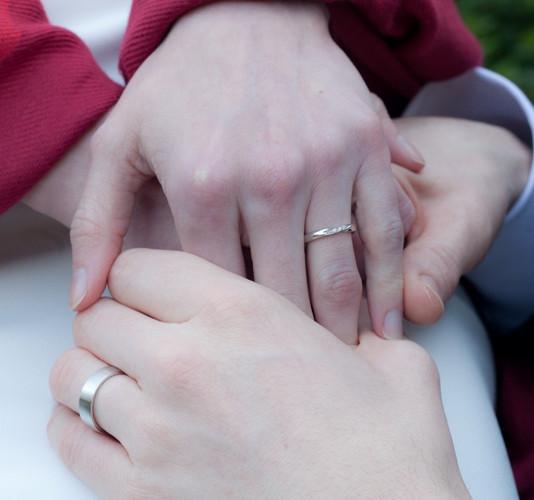 N.A Wedding-6518_edited.jpg