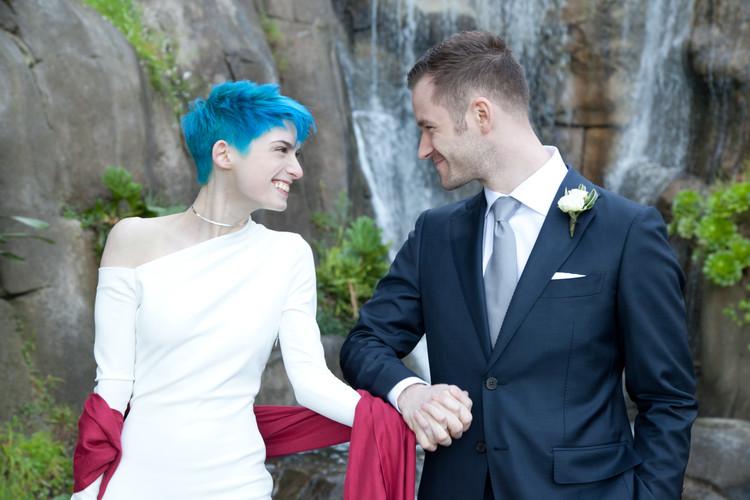 N.A Wedding-6768.jpg
