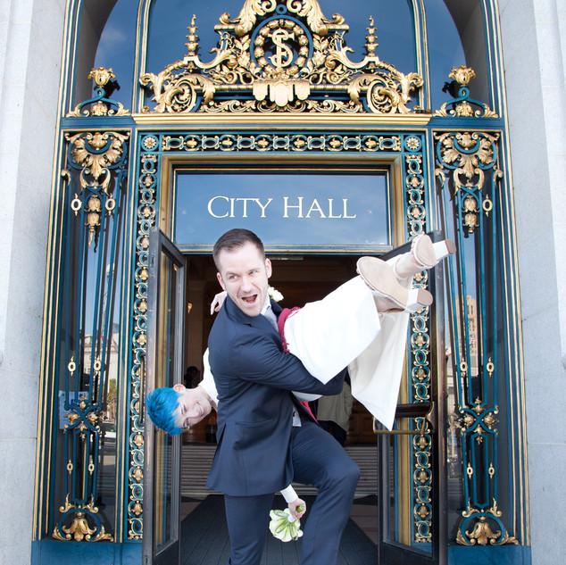 N.A Wedding-6423.jpg