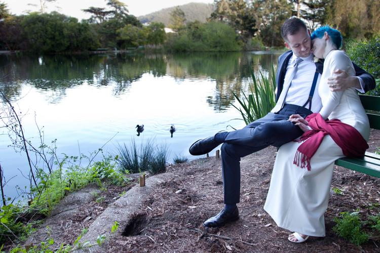 N.A Wedding-6795.jpg