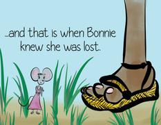 Bonnie's Bad Day.jpg