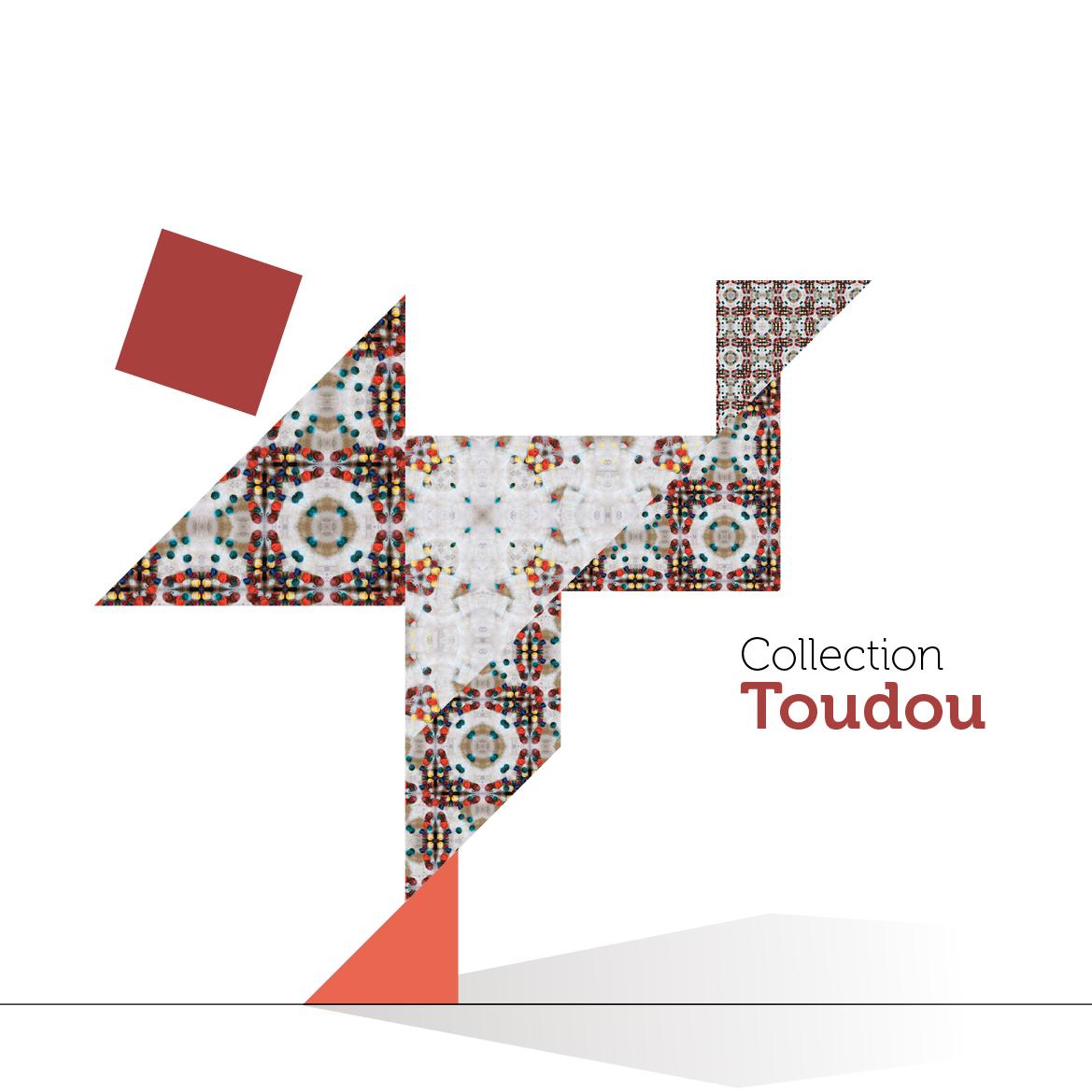 Toudoux