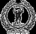 логотиа антей тюмень