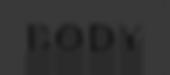 логотип курса Фитнес позирование Body.pn