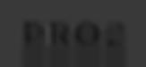 логотип-курса-pro2.png