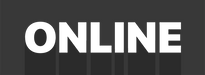 логотип курса Фитнес тренировка ONLINE.p