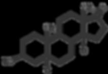 формула-тестостерона.png