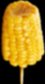 Кукуруза-на-палочке.png