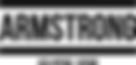 логотип армстронг фитнес клуб тюмень