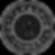 Логотип-гаттакаспорт.png