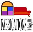 FBD_LLC-logo_transparent.jpeg