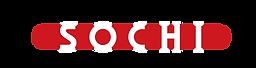 GGPokerOK-Logos-New-11.png
