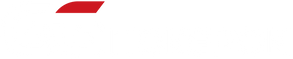 GGPokerOK_logo-1_white.png