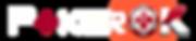 PokerOK logo.png