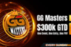 600x400 2.jpg