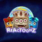 Reactoonz-1_sq.webp