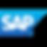 SAP-logo-icon-PNG-Transparent-Background
