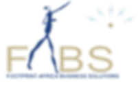 FABS Logo.png