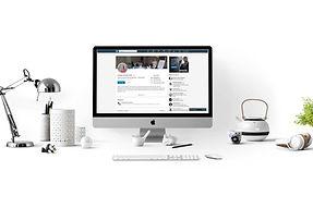 LinkedIn desktop.jpg